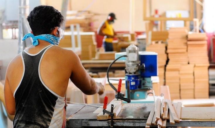 cuba, economia cubana, sustitucion de importaciones, miguel diaz-canel, presidente de la republica de cuba, empresa estatal socialista