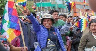cuba, bolivia, miguel diaz-canel, presidente de cuba, golpe de estado, twitter, evo morales
