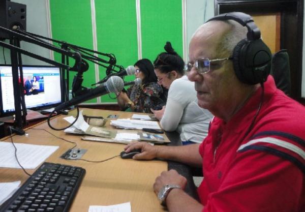 sancti spiritus, radio sancti spiritus, television cubana, radio, cine, uneac