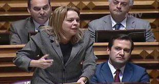 cuba, parlamento europeo, estados unidos, mafia anticubana, subversion contra cuba