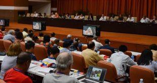 cuba, solidaridad con cuba, icap, revolucion cubana