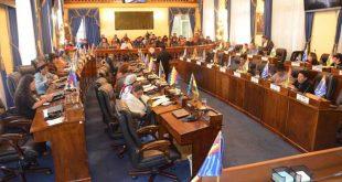 Bolivia, Golpe, elecciones, Evo Morales