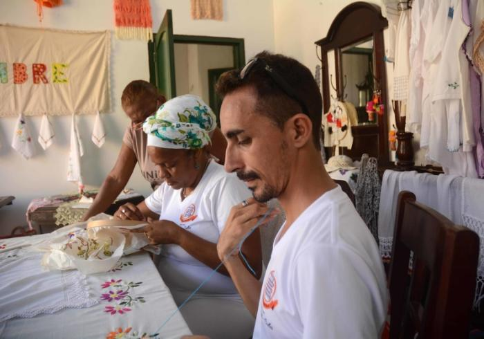 trinidad, unesco, ciudades creativas, la habana
