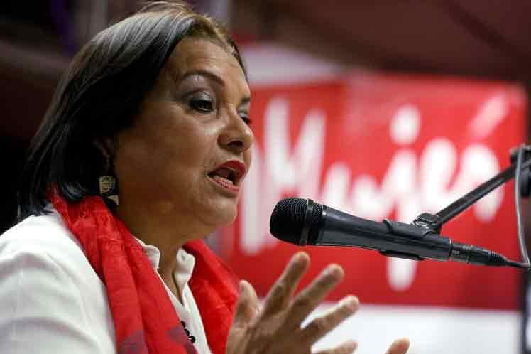 venezuela , asamblea constituyente, oposicion venezolana