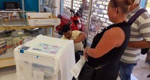 cuba, economia cubana, cadenas de tiendas caribe, monedas libremente convertibles, mlc