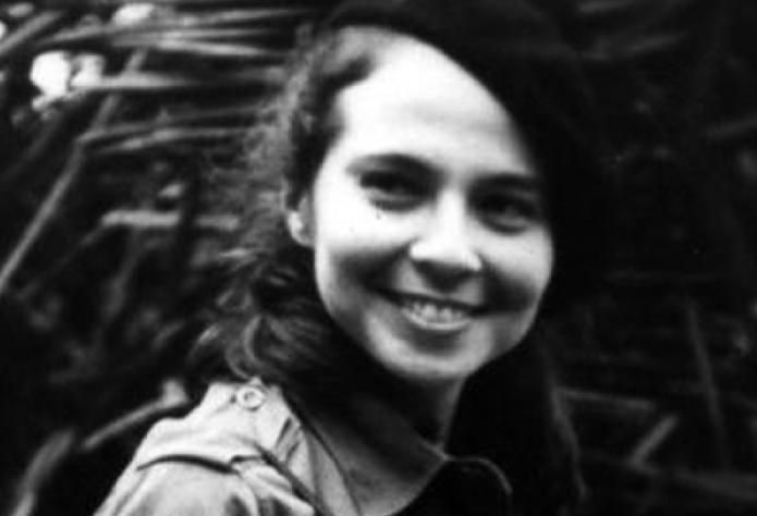 cuba, vilma espin, federacion de mujeres cubanas, fmc