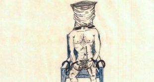 base naval de guantanamo, estados unidos, cia, torturas