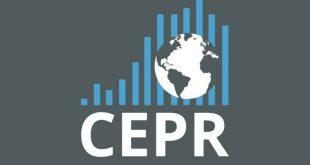 CEPR, Bolivia, OEA, Evo Morales