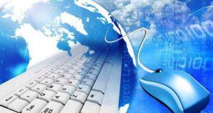 cuba, comunicaciones, informacion, tecnologias de la informacion