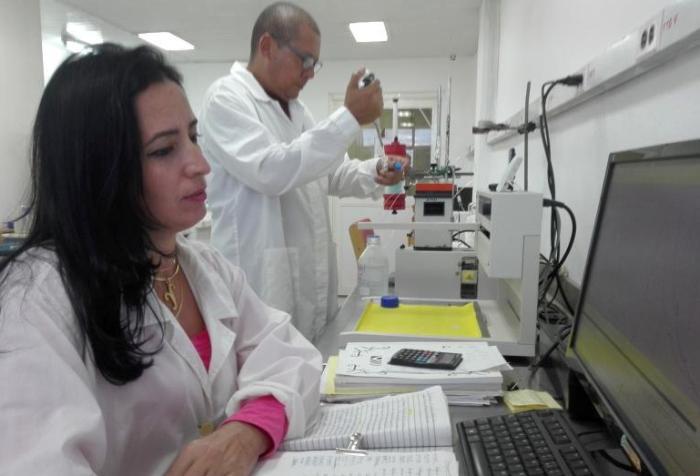 sancti spiritus, citma, medio ambiente, cigb, centro de ingenieria genetica y biotecnologia