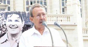 Faure Chomón, Directorio, Ejército Rebelde, Cuba