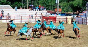Feria ganadera, Sancti Spíritus, ganadería