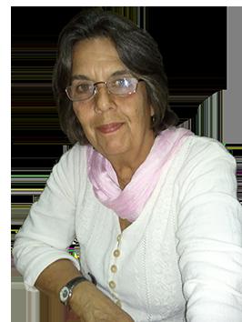 Artículos escritos por Lourdes María Méndez Vargas*
