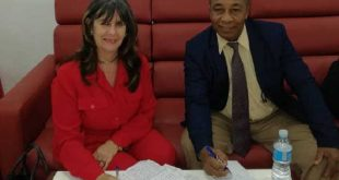 sancti spiritus, salud publica, reumatologia, sociedad cubana de reumatologia