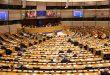 cuba, parlamento europeo, subversion contra cuba
