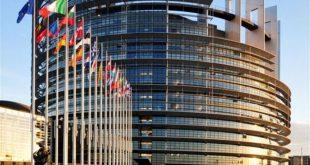 Cuba, derechos humanos, Parlamento Europeo