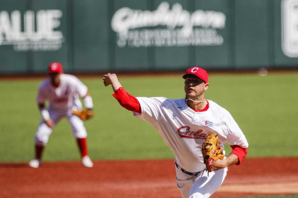 cuba, beisbol, beisbol cubano, serie nacional de beisbol