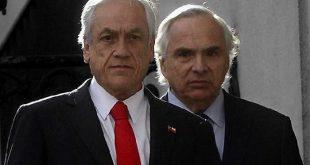 chile, sebastian piñera, manifestaciones, torturas