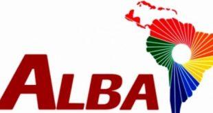 ALBA, TCP, La Habana