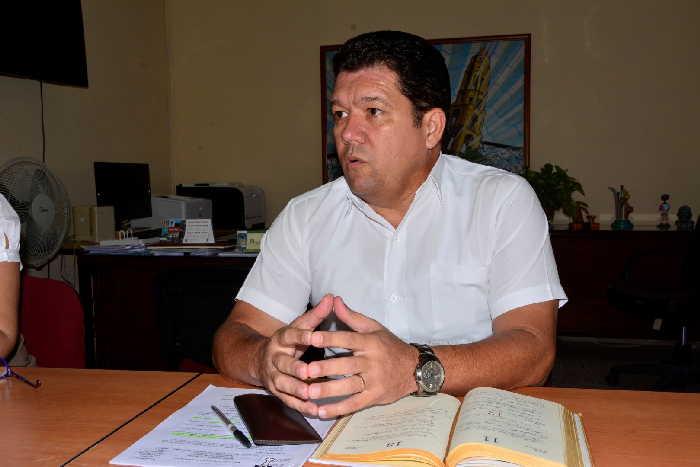 sancti spiritus, bandec, mlc, moneda libremente convertible, economia cubana, cup, cuc