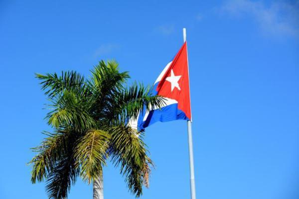 cuba, revolucion cubana, aniversario 61 del trinfo de la revoluicion