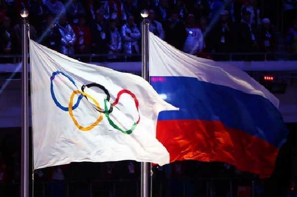 cuba, deporte, coi, antidopaje, inder, juegos olimpicos