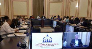 cuba, consejo de estado, constitucion de la republica, gobernador, asamblea nacional del poder popular