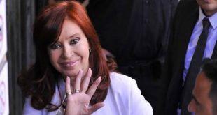 Argentina,CristinaFernández