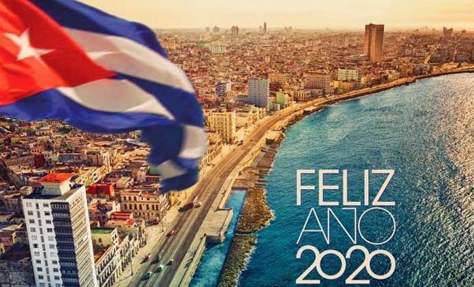 cuba, miguel diaz-canel, presidente de la republica de cuba, aniversario 61 del triunfo de la revolucion, revolucion cubana