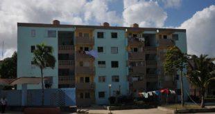 sancti spiritus, vivienda, construccion de viviendas, materiales de la construccion