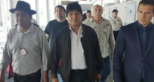 bolivia, evo morales, golpe de estado, mas, bolivia elecciones