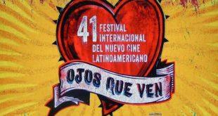 cuba, la habana, festival del nuevo cine latinoamericano, festival de cine