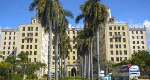 cuba, hotel nacional, hoteles, turismo