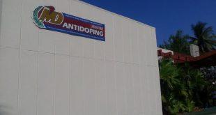 cuba, deporte, laboratorio antidoping, antidoping, dopaje