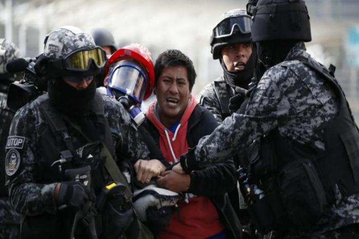 bolivia, mas, golpe de estado, evo morales, manifestaciones, violencia