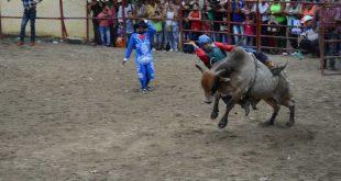 sancti spiritus, rodeo cubano