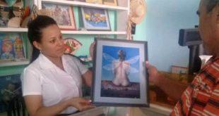 sancti spiritus, artex, cultura, economia cubana, patrimonio, agencia paradiso