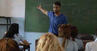 cuba, novela cubana, television cubana