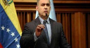 venezuela, oposicion venezolana, juan guaido, leopoldo lopez