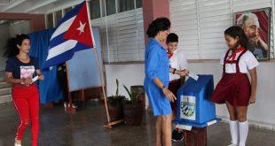 Poder Popular, Consejo Electoral, gobernador