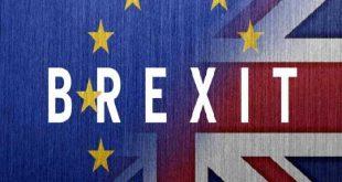 reino unido, union europea, brexit, parlamento europeo
