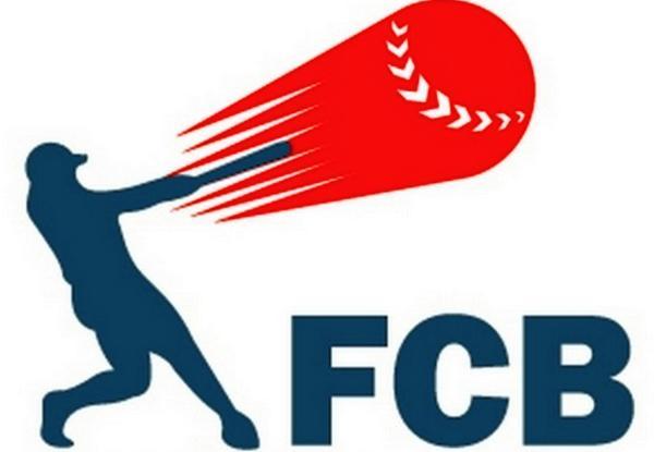 Béisbol, Cuba, Caribe, Serie del caribe