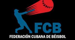 Béisbol, Cuba, Caribe, bloqueo, EE.UU.