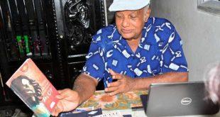 sancti spiritus, uneac, union de escritores y artistas de cuba, cultura