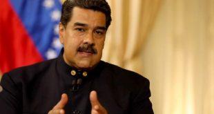 Venezuela, Nicolás Maduro, elecciones, Parlamento