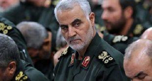 estados unidos, iran, asesinatos