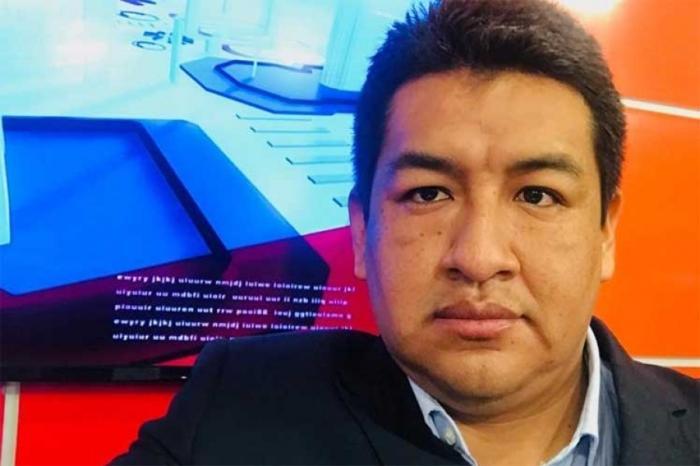 bolivia, golpe de estado, medicos, elam