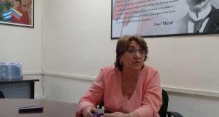 cuba, consejo electoral nacional, cen, gobernador, vicegobernador