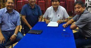 bolivia, golpe de estado, evo morales, mas, bolivia elecciones