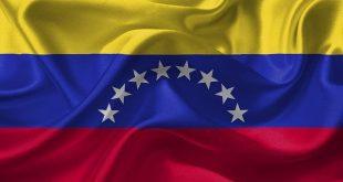 Venezuela, EE.UU., bloqueo, Parlamento